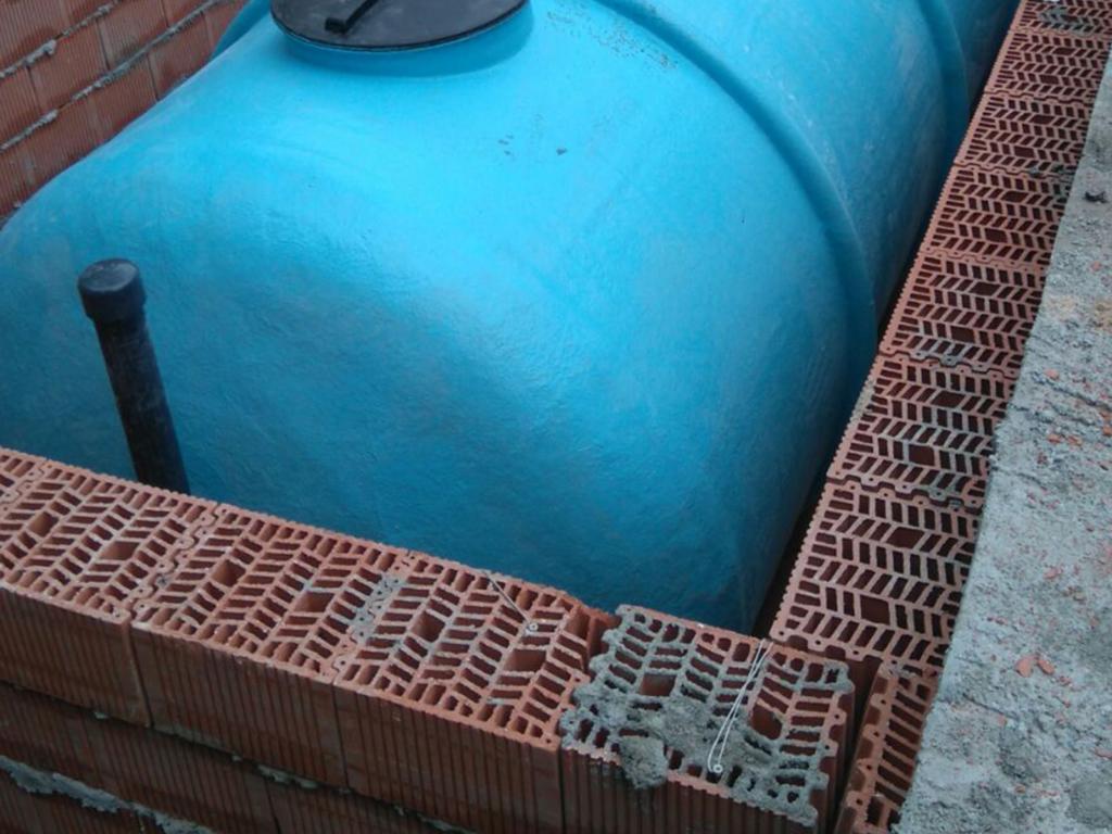 fosas septicas baratas free com fosas septicas materiales