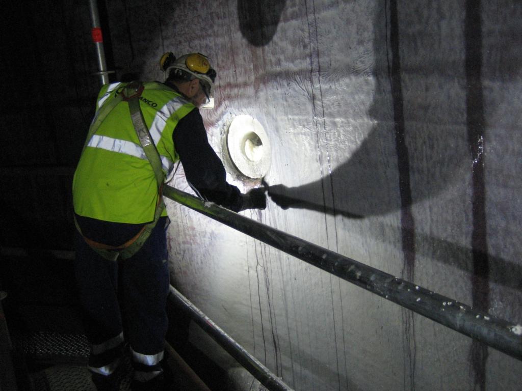 servicio-3-inspeccion-tecnica-de-equipos-y-revestimientos
